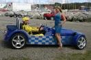 Kit Cars