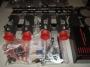 150 BHP Tuning Kit