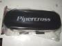 Pipercross PX600 Foam Air Filter