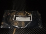 Race Technology Oil Temperature Sensor C/W 1m Cable