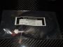 Race Technology Oil/Fuel Pressure Sensor C/W 4m Cable